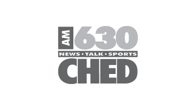 Press630ched