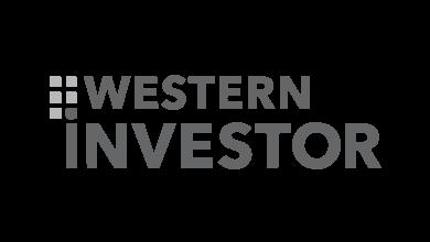 Westerninvestor